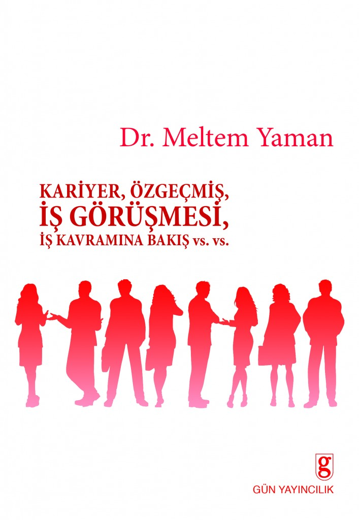 Kariyer, ozgecmısi, is gorusmesi