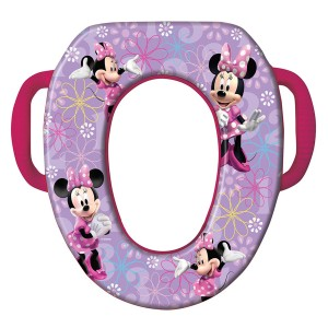minnie-potty-1800