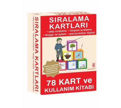 Dr. Gökhan Mamur'un Yazdığı 40'ı Uçana Kadar Kitabı Yayımlandı 19